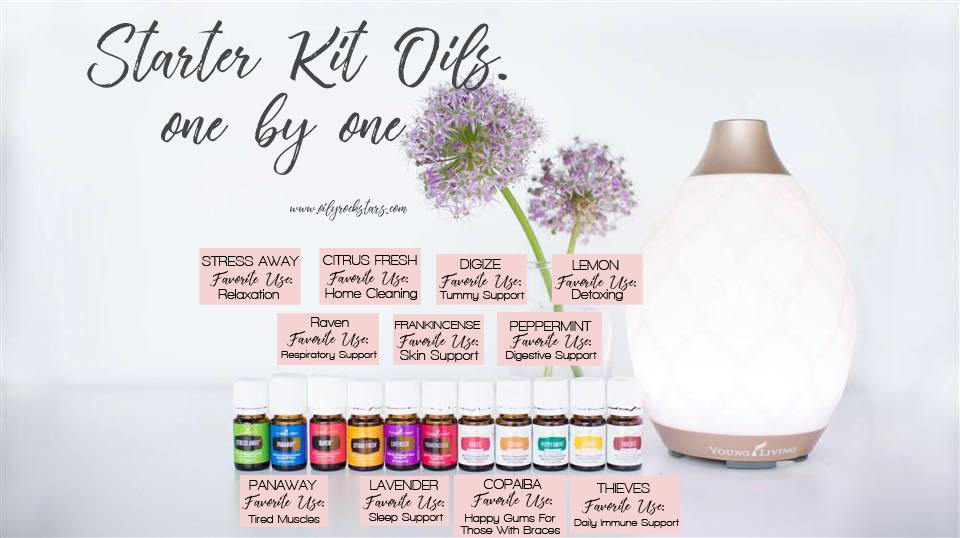 Are Art Natural Essential Oils Good